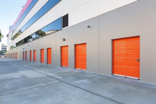Public Storage - Los Angeles - 6701 S Sepulveda Blvd 6701 S Sepulveda Blvd Los Angeles, CA - Photo 1