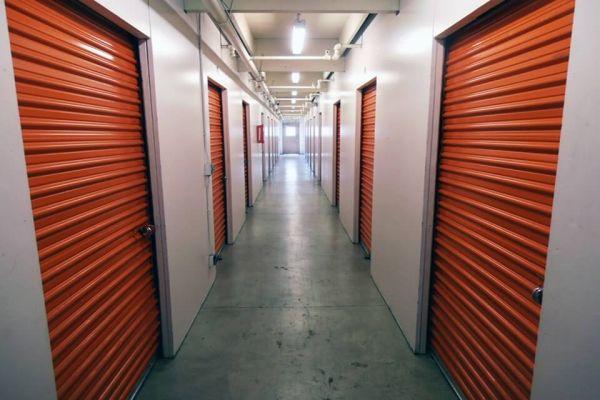 Public Storage - San Leandro - 15984 East 14th Street 15984 East 14th Street San Leandro, CA - Photo 1