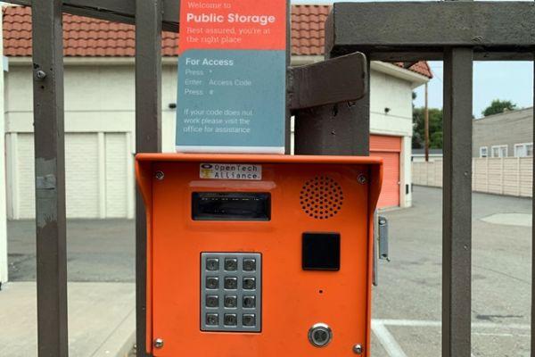Public Storage - San Leandro - 15984 East 14th Street 15984 East 14th Street San Leandro, CA - Photo 4