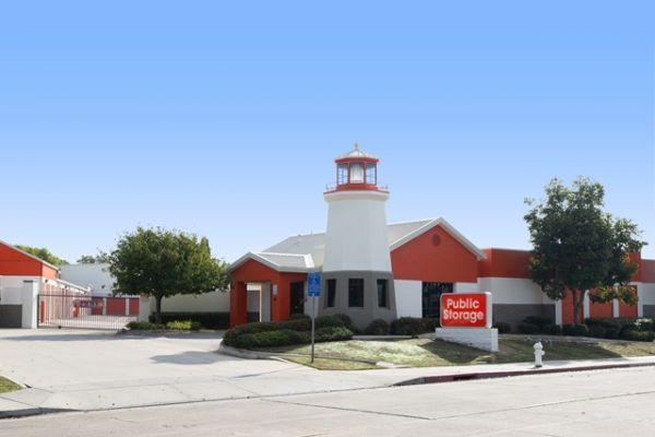 Public Storage - Costa Mesa - 1604 Newport Blvd 1604 Newport Blvd Costa Mesa, CA - Photo 0