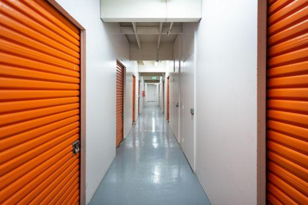 Public Storage - San Jose - 5679 Santa Teresa Blvd 5679 Santa Teresa Blvd San Jose, CA - Photo 1