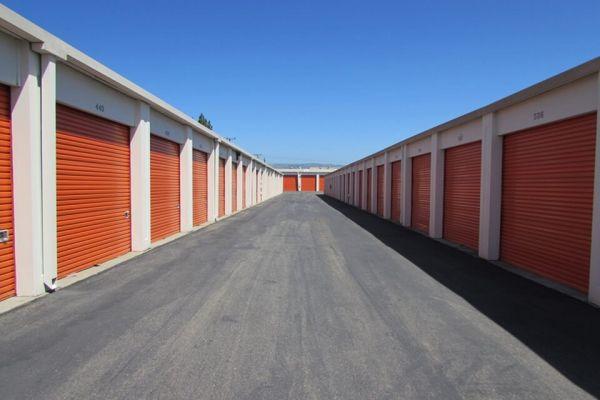 Public Storage - Fremont - 4555 Peralta Blvd 4555 Peralta Blvd Fremont, CA - Photo 1