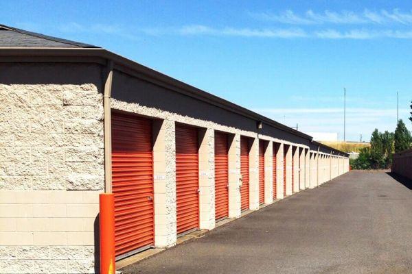 Public Storage - Vancouver - 7601 NE 5th Ave 7601 NE 5th Ave Vancouver, WA - Photo 1