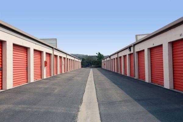 Public Storage - Anaheim - 4880 E La Palma Ave 4880 E La Palma Ave Anaheim, CA - Photo 1