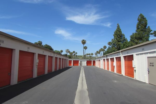 Public Storage - San Jose - 3911 Snell Ave 3911 Snell Ave San Jose, CA - Photo 1