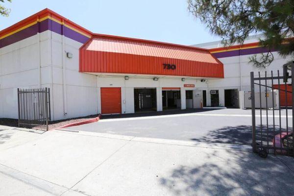 Public Storage - Pomona - 730 E 1st St 730 E 1st St Pomona, CA - Photo 0