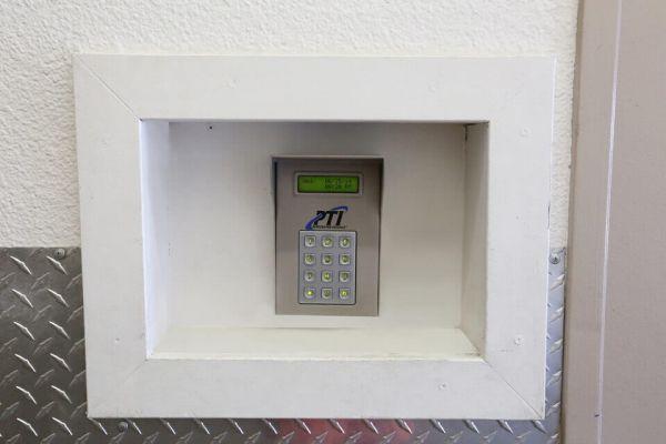 Public Storage - Pomona - 730 E 1st St 730 E 1st St Pomona, CA - Photo 4