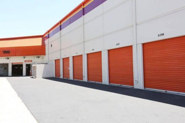 Public Storage - Pomona - 730 E 1st St 730 E 1st St Pomona, CA - Photo 1