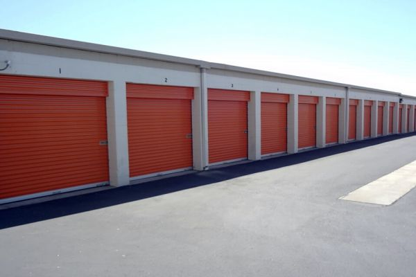 Public Storage - Sacramento - 6938 Franklin Blvd 6938 Franklin Blvd Sacramento, CA - Photo 1