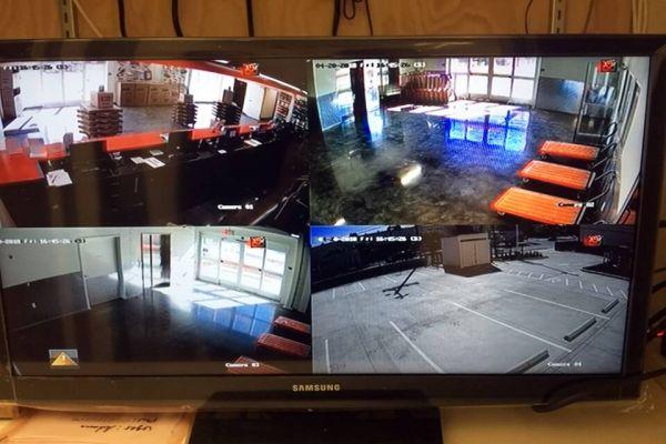 Public Storage - San Jose - 684 Lenfest Rd 684 Lenfest Rd San Jose, CA - Photo 3