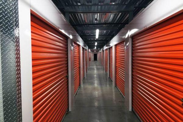 Public Storage - San Jose - 684 Lenfest Rd 684 Lenfest Rd San Jose, CA - Photo 1