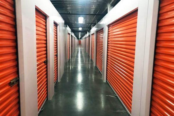 Public Storage - Newark - 6800 Overlake Place 6800 Overlake Place Newark, CA - Photo 1