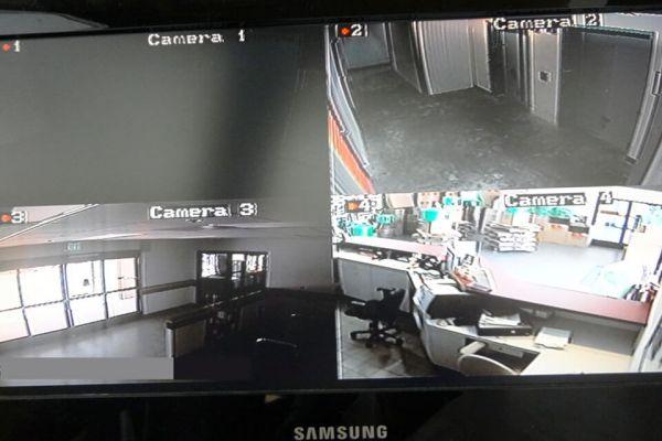 Public Storage - Martinez - 901 Arnold Drive 901 Arnold Drive Martinez, CA - Photo 3