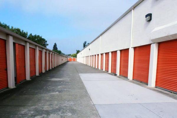 Public Storage - Castro Valley - 21655 Redwood Road 21655 Redwood Road Castro Valley, CA - Photo 1