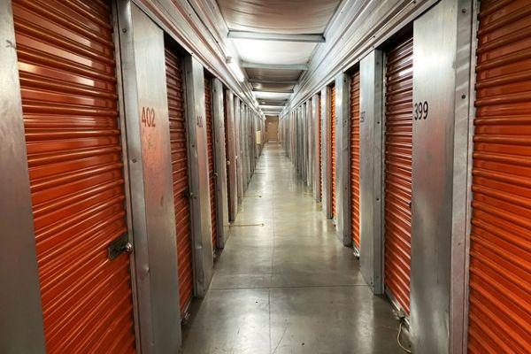 Public Storage - Lakewood - 7701 Bridgeport Way W 7701 Bridgeport Way W Lakewood, WA - Photo 1