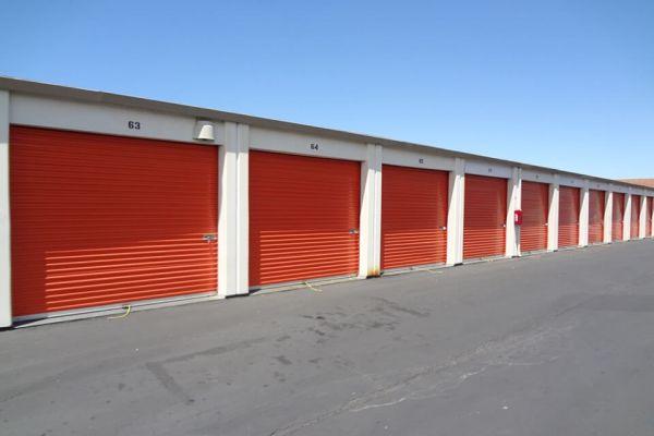 Public Storage - Pinole - 2624 Appian Way 2624 Appian Way Pinole, CA - Photo 1