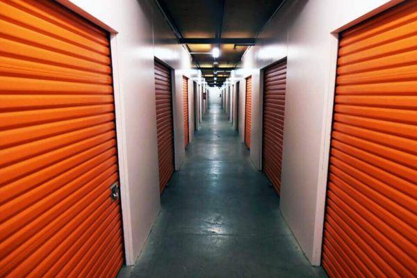Public Storage - San Lorenzo - 16025 Ashland Ave 16025 Ashland Ave San Lorenzo, CA - Photo 1
