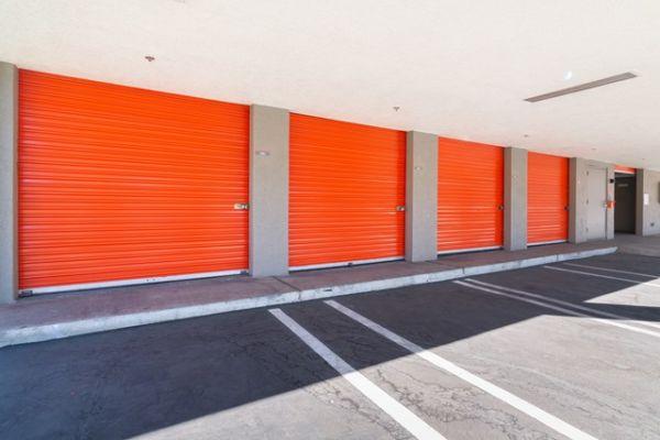 Public Storage - Culver City - 11510 Jefferson Blvd 11510 Jefferson Blvd Culver City, CA - Photo 1