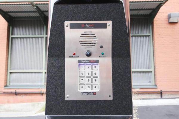 Public Storage - Seattle - 700 Fairview Ave N 700 Fairview Ave N Seattle, WA - Photo 4