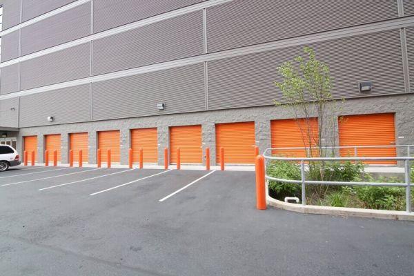Public Storage - Seattle - 700 Fairview Ave N 700 Fairview Ave N Seattle, WA - Photo 1