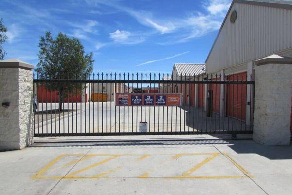 Public Storage - Oakley - 1625 Main Street 1625 Main Street Oakley, CA - Photo 3