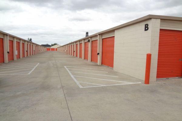 Public Storage - Oakley - 1625 Main Street 1625 Main Street Oakley, CA - Photo 1