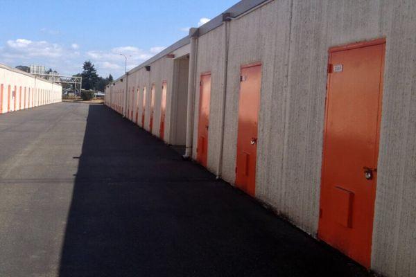 Public Storage - Tacoma - 9815 32nd Ave Ct S 9815 32nd Ave Ct S Tacoma, WA - Photo 1