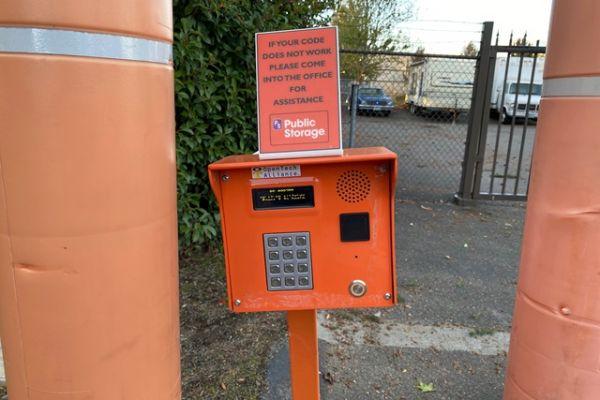 Public Storage - Tacoma - 9815 32nd Ave Ct S 9815 32nd Ave Ct S Tacoma, WA - Photo 4