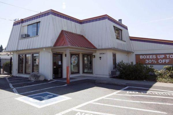 Public Storage - Burien - 18041 Des Moines Memorial Dr 18041 Des Moines Memorial Dr Burien, WA - Photo 0
