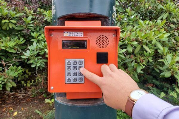 Public Storage - Burien - 18041 Des Moines Memorial Dr 18041 Des Moines Memorial Dr Burien, WA - Photo 4