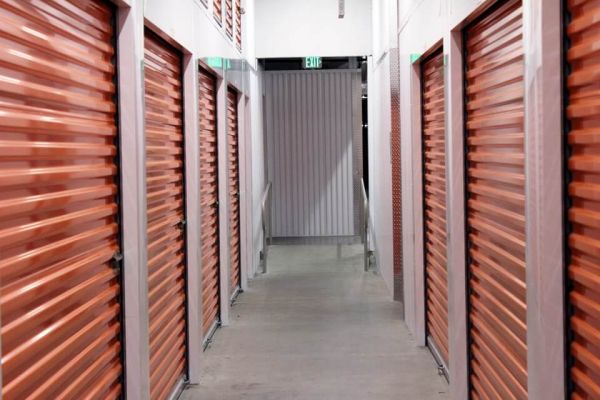 Public Storage - Irvine - 16700 Red Hill Ave 16700 Red Hill Ave Irvine, CA - Photo 1
