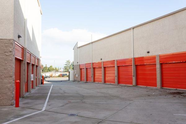 Public Storage - San Jose - 5665 Santa Teresa Blvd 5665 Santa Teresa Blvd San Jose, CA - Photo 1
