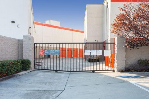 Public Storage - San Jose - 5665 Santa Teresa Blvd 5665 Santa Teresa Blvd San Jose, CA - Photo 3
