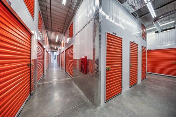 Public Storage - Seattle - 9701 Aurora Ave N 9701 Aurora Ave N Seattle, WA - Photo 2