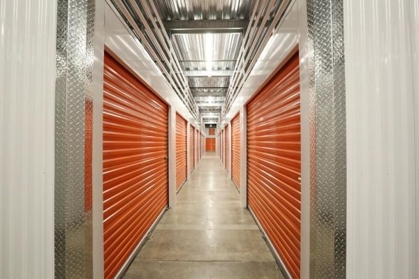 Public Storage - Hawthorne - 4880 W Rosecrans Ave 4880 W Rosecrans Ave Hawthorne, CA - Photo 1