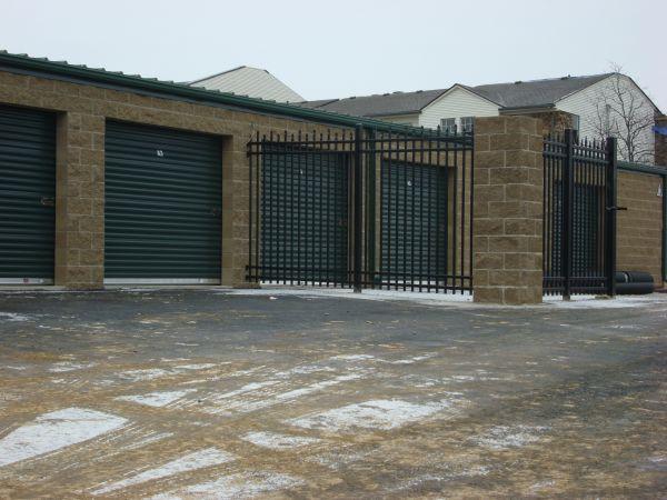 StowAway Storage 2728 Paoli Pike New Albany, IN - Photo 1