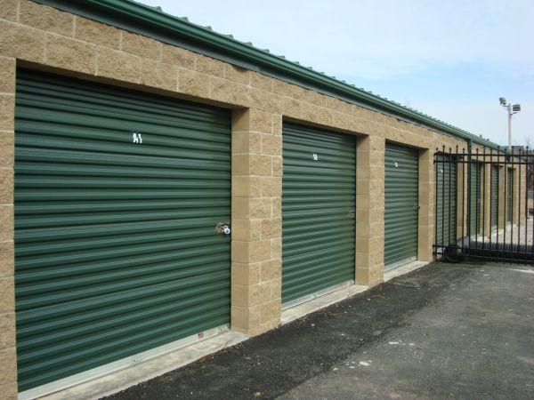 StowAway Storage 2728 Paoli Pike New Albany, IN - Photo 2