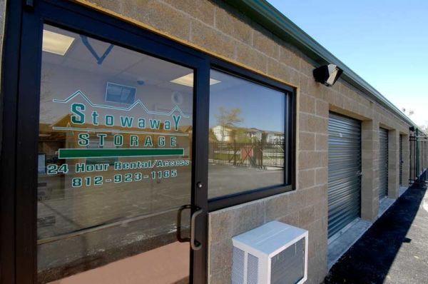 StowAway Storage 2728 Paoli Pike New Albany, IN - Photo 3