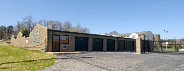 StowAway Storage 2728 Paoli Pike New Albany, IN - Photo 0