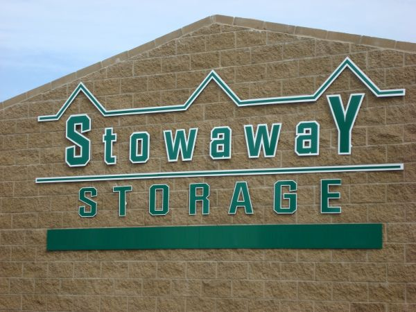 StowAway Storage 2728 Paoli Pike New Albany, IN - Photo 4