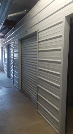 Spartan Storage of Saraland 509 Saraland Boulevard South Saraland, AL - Photo 3