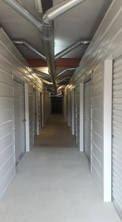 Spartan Storage of Saraland 509 Saraland Boulevard South Saraland, AL - Photo 4