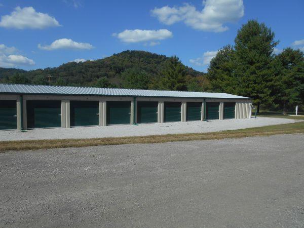 Hillsdale Self Storage