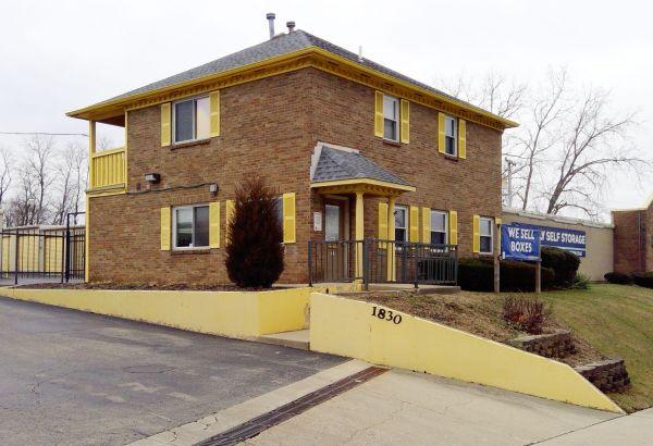 US Storage Centers - Dayton - Needmore 1830 Needmore Road Dayton, OH - Photo 0