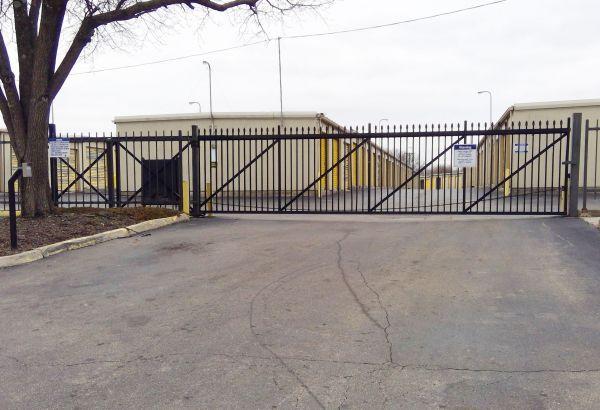 US Storage Centers - Dayton - Needmore 1830 Needmore Road Dayton, OH - Photo 1