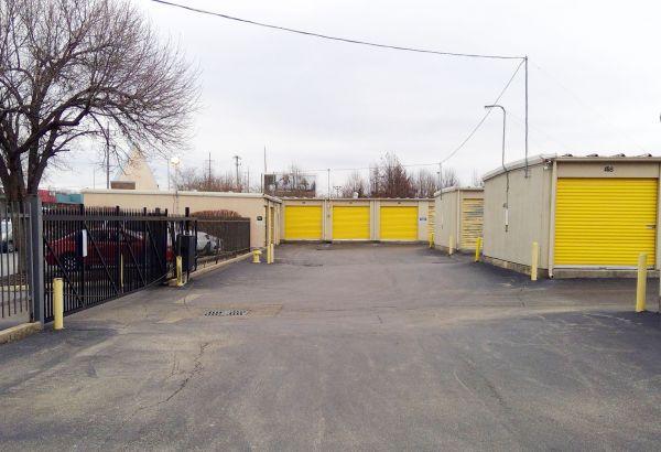 US Storage Centers - Dayton - Needmore 1830 Needmore Road Dayton, OH - Photo 2