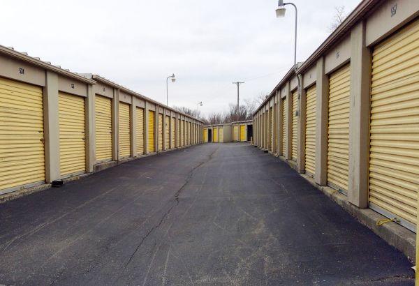 US Storage Centers - Dayton - Needmore 1830 Needmore Road Dayton, OH - Photo 3