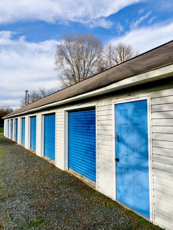 Waxhaw Mini Storage 6011 Waxhaw Highway Mineral Springs, NC - Photo 2