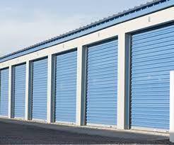 Waxhaw Mini Storage 6011 Waxhaw Highway Mineral Springs, NC - Photo 1