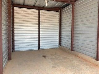 Storage 1 Goldsby 18846 Oklahoma 9 Norman, OK - Photo 7